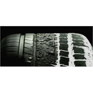 Основные критерии выбора шин для автомобиля