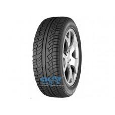Michelin 4X4 Diamaris 285/50 ZR18 109W