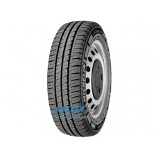 Michelin Agilis 225/70 R15C 112/110R