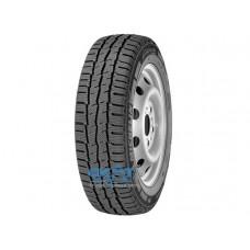 Michelin Agilis Alpin 195/60 R16C 99/97T