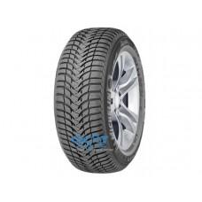 Michelin Alpin A4 185/65 R15 92T XL