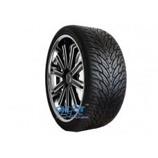 Atturo AZ800 235/55 R18 100V XL