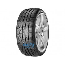 Pirelli Winter Sottozero 2 305/30 ZR21 104W XL