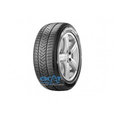 Pirelli Scorpion Winter 295/40 R21