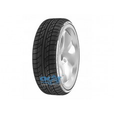 Achilles Winter 101X 215/60 R17 96H