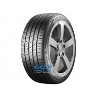 General Tire Altimax One S 195/55 R16 87V