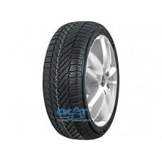 Michelin Alpin 6 185/65 R15 92H XL