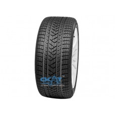 Pirelli Winter Sottozero 3 255/30 ZR20 92W XL