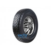 Powertrac Power Lander A/T 245/70 R16 111S XL