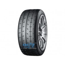 Yokohama Advan A052 215/45 ZR17 91W XL