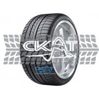 Goodyear Eagle F1 Asymmetric 245/45 ZR18 96W